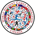 World Student Games Federation